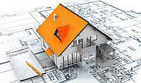 Расчеты, проектирование, монтаж электроотопления