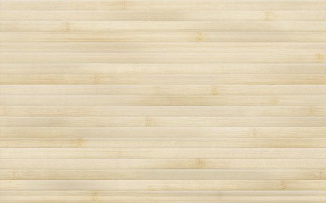 Плитка GOLDEN TILE Bamboo БЕЖЕВЫЙ Н77051 арт.(274589)