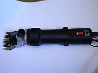 Ножницы для стрижки овец Титан  ПНСО32