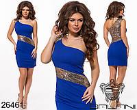 Вечернее женское платье размер 42,44,46,48