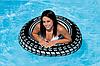 Надувной круг для плавания Intex 59252 «Шина», «Покрышка», 91 см, фото 9