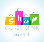 Shop Me Now магазин одежды и обуви
