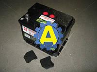 Аккумулятор 60Ah-12v D-CLASS,R,EN480  Дорожная карта