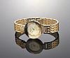 Женские часы Baosaili / стильные часы / наручные часы - Фото