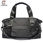 Дорожная сумка, фото 4