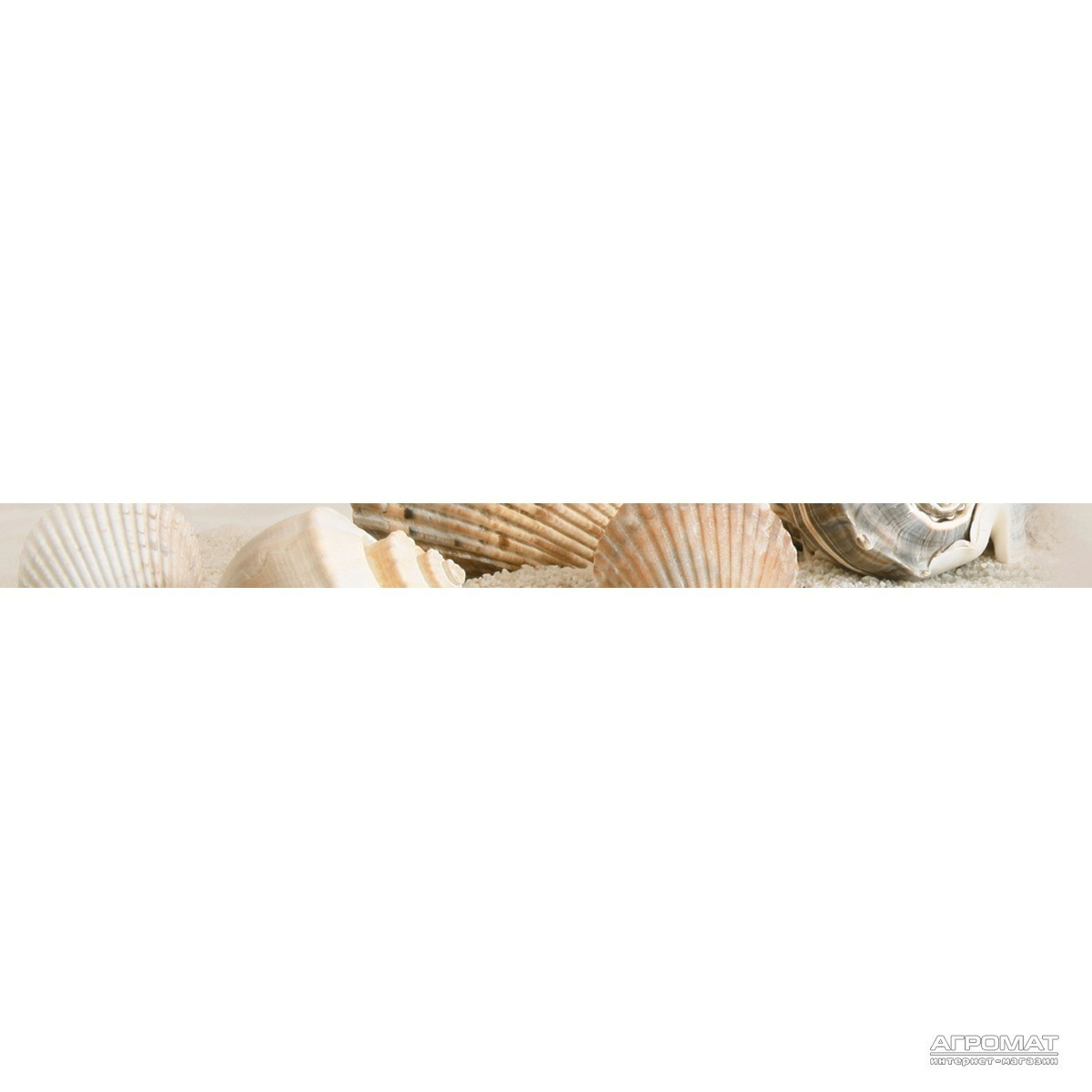 Плитка GOLDEN TILE Summer stone holiday SUMMER STONE БЕЖЕВЫЙ В41301 арт.(264821)