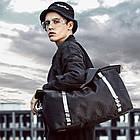 Дорожная сумка, фото 10