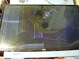 Платы от LЕD TV LG 43LH570V-ZD.BRUWLDU поблочно (матрица разбита)., фото 2