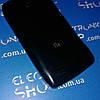 Смартфон Fly IQ431, фото 2