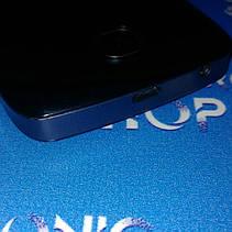 Смартфон Fly IQ431, фото 3