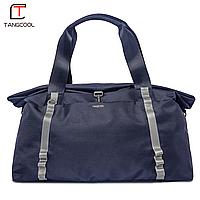 a266baaca547 Мужская спортивная сумка в категории дорожные сумки и чемоданы в ...