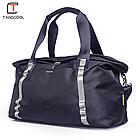 Дорожная сумка синяя, фото 2