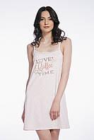 Пеньюари і нічні сорочки Ellen в Україні. Порівняти ціни b4a23bc0785fc