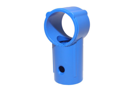 Пластиковый крепеж Intex 10967 для бассейнов Small Frame