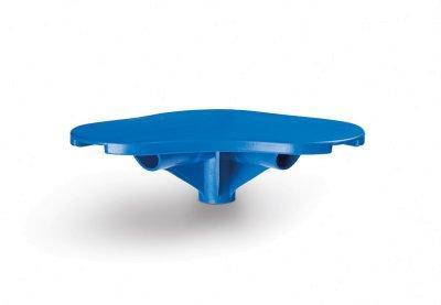 Соединитель Intex 10573 для стоек и прогонов бассейнов Small Frame