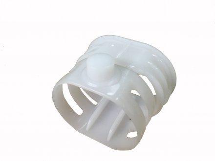 Втулка Intex 12464 для круглых бассейнов Prism Frame