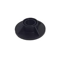 Подножка Bestway 61010 для бассейна Steel Pro 56420. Размер 366 х 122 см