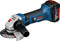 Bosch GWS 18 V-LI (060193A304)