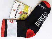 Велосипедні шкарпетки Danielo, фото 1