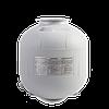 Колба в сборе Intex 99652 для песочного насоса 28652, фото 2