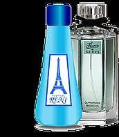 Reni наливная парфюмерия  456 версия Flora by Gucci Glamorous Magnolia Gucci