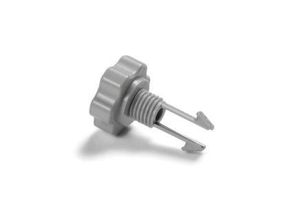 Клапан выпускной Intex 10725 для комби-картриджного 28674