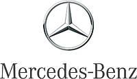 Коробки отбора мощности на Mersedes-Benz