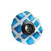 Латка бассейна с хомутом Intex 22299 из оригинальной чаши Intex, фото 2