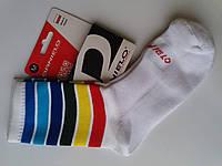 Носки велосипедные Danielo, фото 1