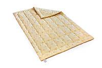 Одеяло шерстяное детское демисезонное GOLD CAMEL Hand Made 110х140см