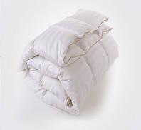 Одеяло шерстяное детское демисезонное Royal Pearl PREMIUM ITALY Hand Made 110х140см