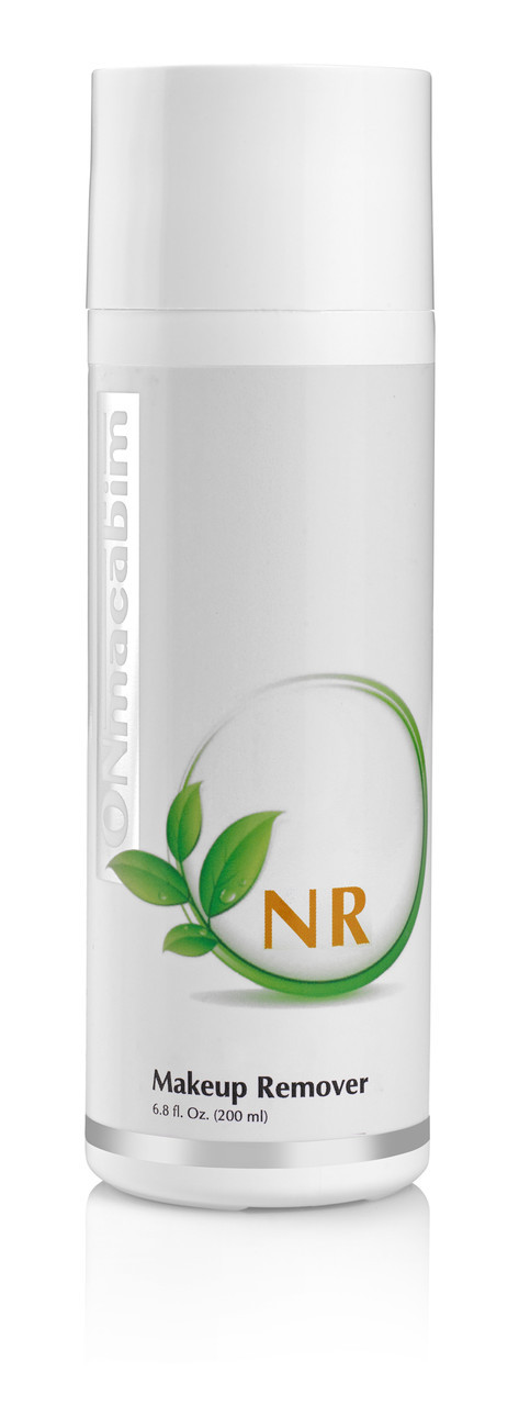 Очищающее молочко для снятия макияжа – Makeup remover, 200мл