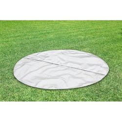 Подстилка (антиохлаждения)  для надувного джакузи Intex 11717 (28422)