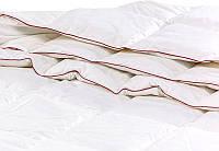 Одеяло шерстяное детское летнее DeLuxe ITALY Hand Made