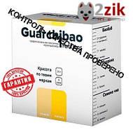 Guarchibao FatCaps - порошок для похудения (Гуарчибао), гуарчибао для похудения, гуарчибао цена #V/N