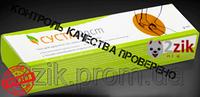 СустаФаст - крем-гель для суставов, костей и мышц #V/N