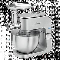 Кухонный комбайн PROFICOOK PC-КМ 1151