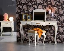 Румынская мебель Mobex