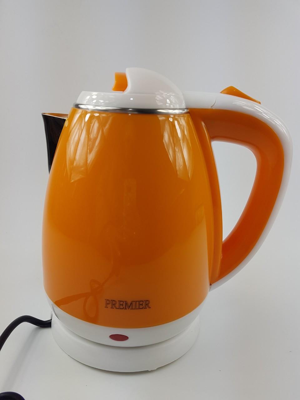 Электрический чайник Premier 1.8 л