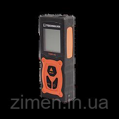 Лазерний вимірювач TDM-40