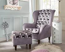 Мебель для кабинета (*наполняется)