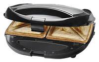 Сэндвичница 3 в 1 ST/WA 1364 BOMANN