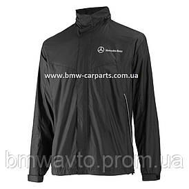 Мужская куртка Mercedes Men's Cagoule
