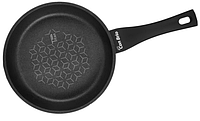 Сковорода с титановым покрытием 26 см Con Brio СВ-2625