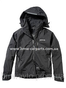Мужская куртка Mercedes Men's functional jacket, AMG Selection