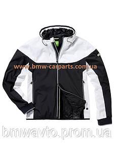 Мужская куртка Mercedes Men's Jacket, Hugo Boss
