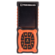 Лазерний вимірювач Tekhmann TDM-60