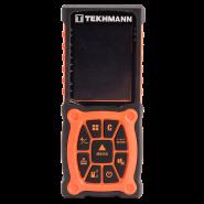 Лазерный измеритель Tekhmann TDM-60