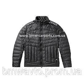 Мужская куртка-пуховик Mercedes Men's Down Jacket, Hugo Boss