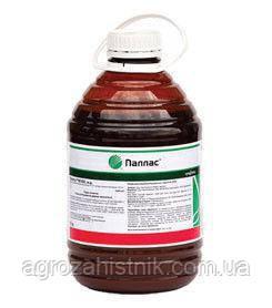 Паллас 45 OD (5л) гербицид палас